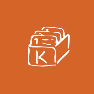 medienwerkstatt m252hlacker online