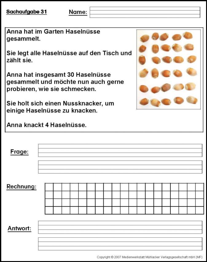 Berühmt Grafik Bild Arbeitsblatt Fotos - Arbeitsblätter für ...