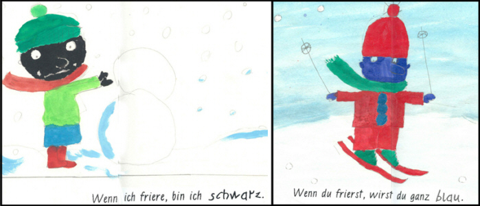 Einfach farbig - Teil 1 - Medienwerkstatt-Wissen © 2006-2017 ...