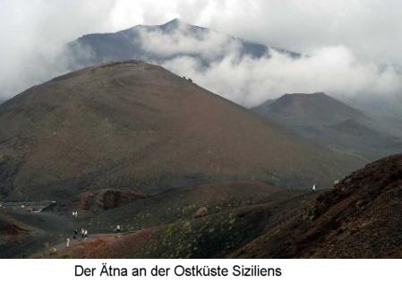 raonline vulkane