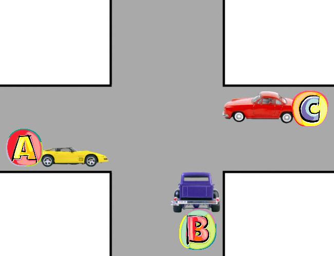 online fahren