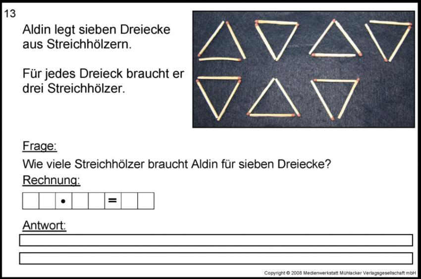 Rechengeschichte 13 - Medienwerkstatt-Wissen u00a9 2006-2017 Medienwerkstatt