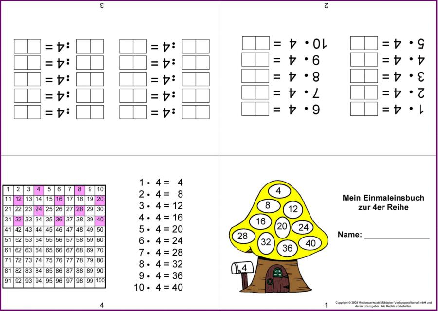 Mathematik 3 Klasse online lernen mit Videos amp Übungen