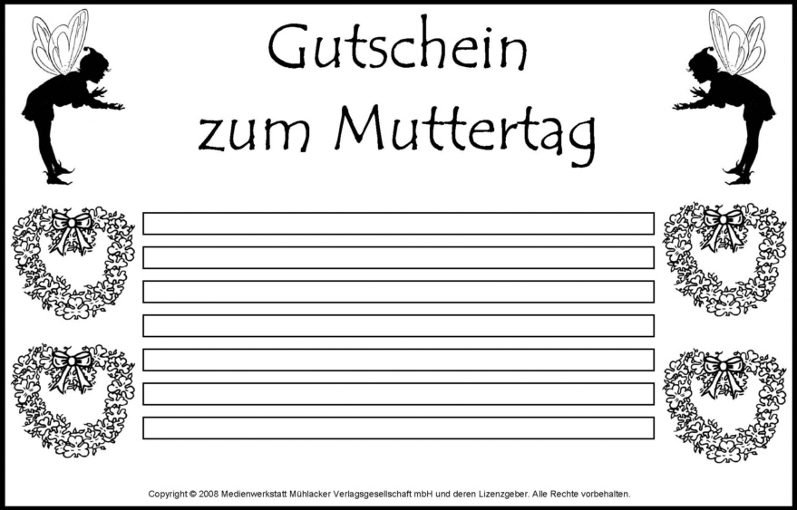 Image Result For Muttertag