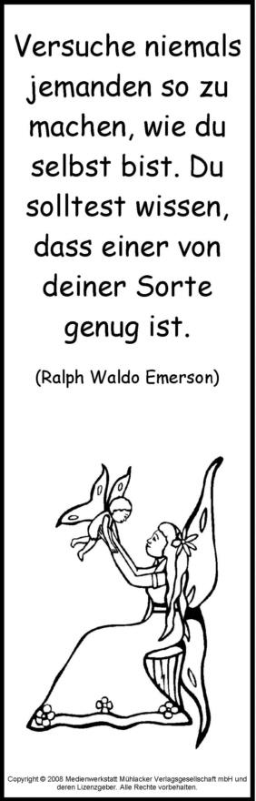 Fantastisch Lesezeichen Vorlagen Für Kinder Bilder - Beispiel ...