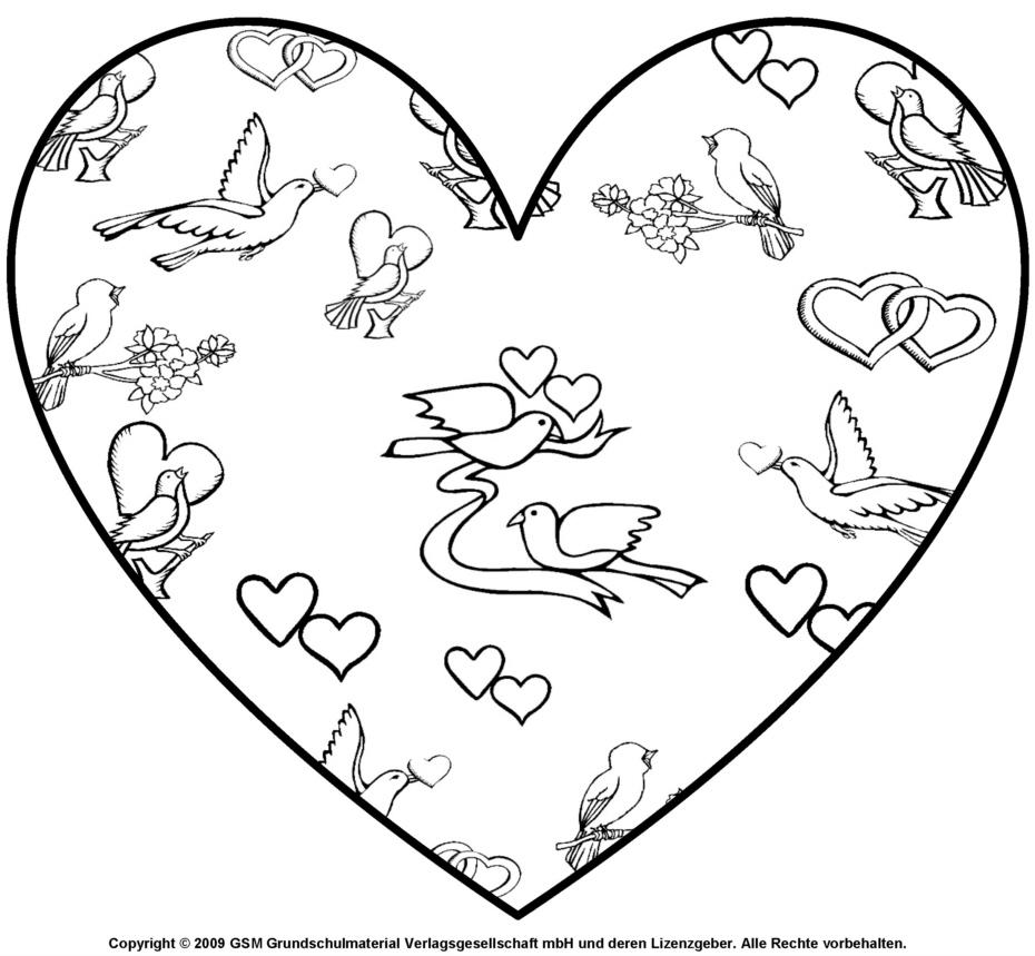 arbeitsblatt vorschule 187 eisb228r zeichnungen zum ausmalen
