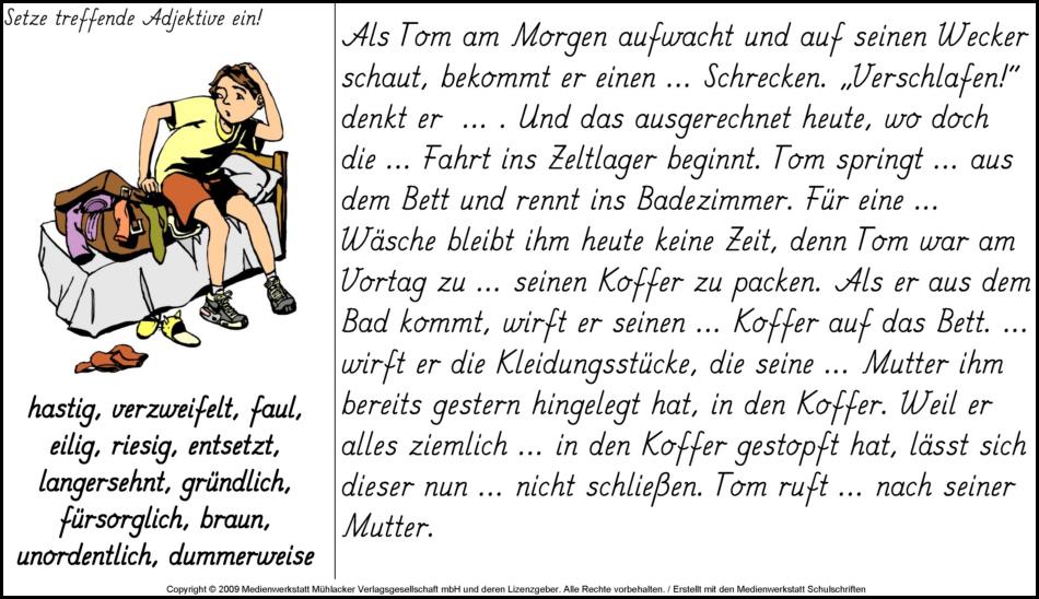 https://medienwerkstatt-online.de/lws_wissen/bilder/20004-2.jpg