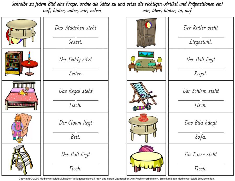 Beruf lernen  EnglischÜbersetzung  Linguee Wörterbuch