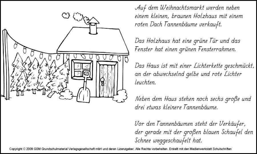 Grundschule deutsch 2
