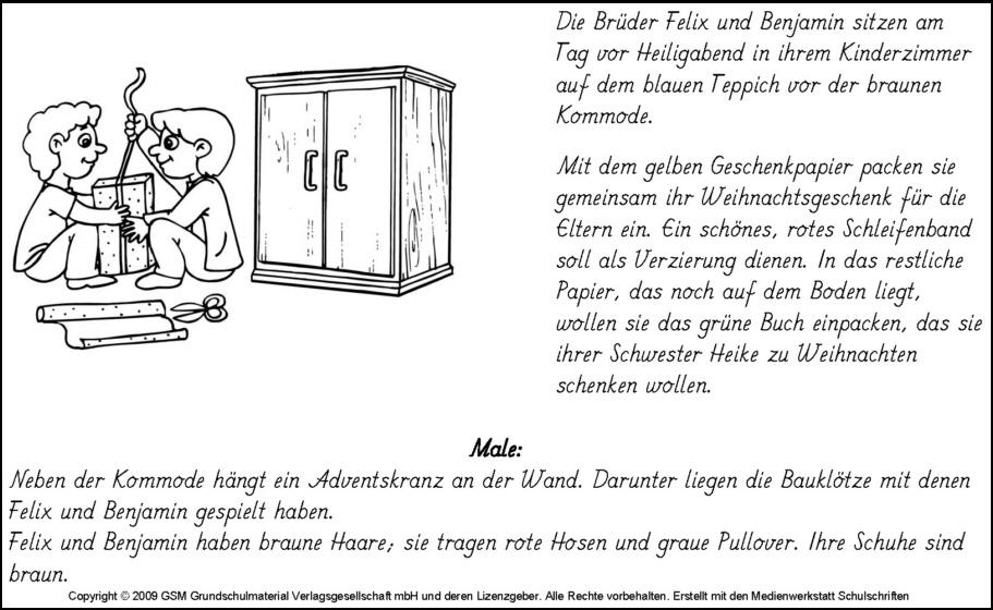 Groß Grünes Malblatt Ideen - Ideen färben - blsbooks.com
