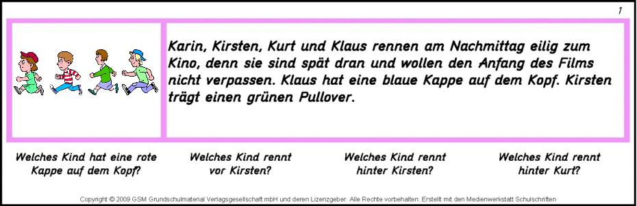 knobeln online bild.de