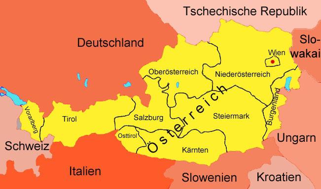 Gebirge europas den alpen haben etwa zwei drittel des landes sind
