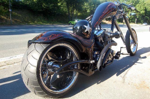 custombike medienwerkstattwissen 169 20062017
