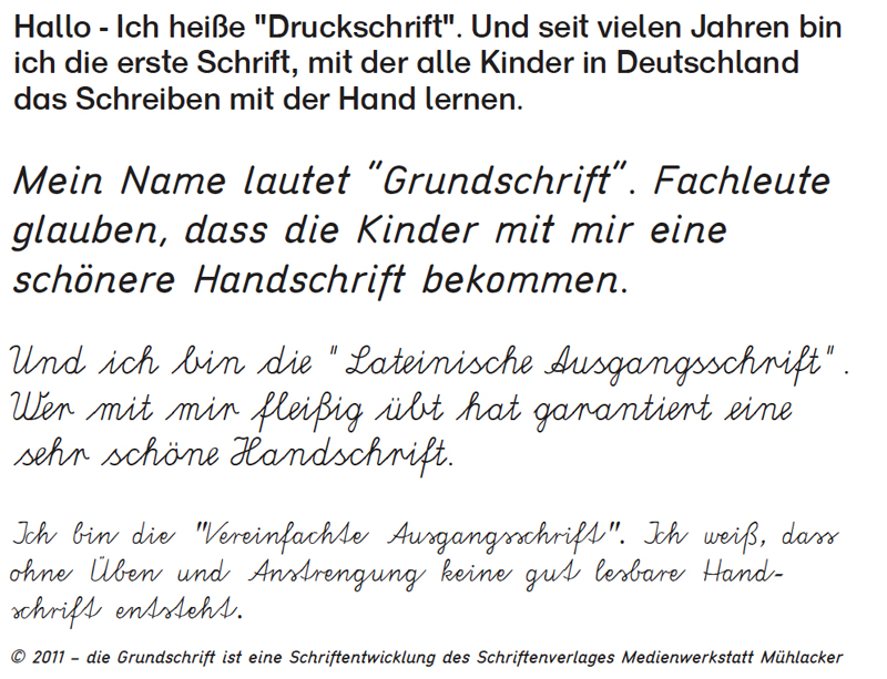 Deutsch arbeitsblatter klasse 3 zum ausdrucken