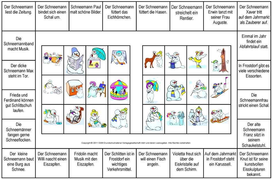 Tiere arbeitsblatt grundschule 5528808 - memorables.info