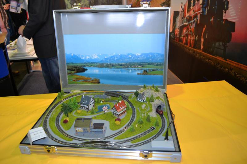 modelleisenbahn spiele kostenlos online