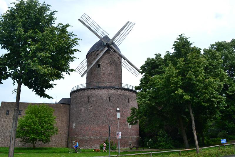 Hessen Mühle hessenmühle medienwerkstatt wissen 2006 2017 medienwerkstatt