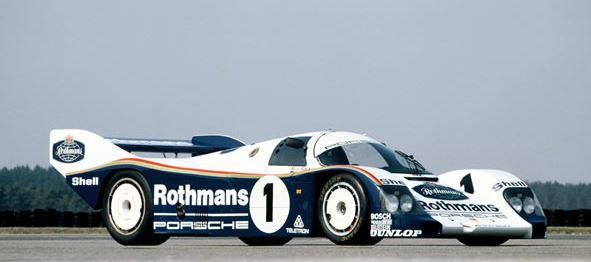 Er Porsche C on porsche 911 gt3 rsr, porsche 908 chassis, porsche 911 gt1, porsche imsa gtp, porsche 935 turbo, porsche crash, porsche 911 drawing,
