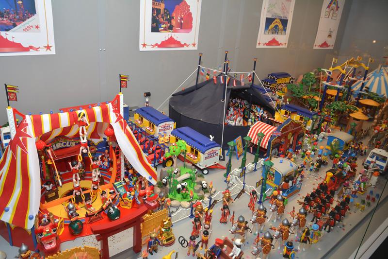 Playmobil Weihnachtsbaum.Circus Oliver Allgemein Medienwerkstatt Wissen 2006 2017