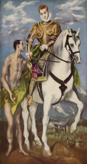 könig chlodwig steckbrief