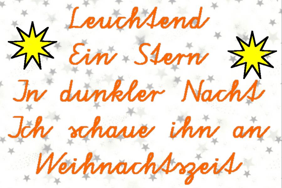elfchen weihnachten my blog