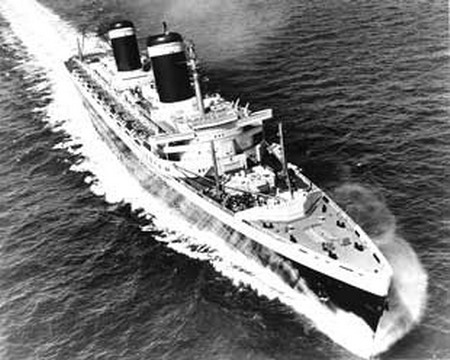 Schiffsantriebe nach 1820 medienwerkstatt wissen 2006 for Geschwindigkeit in knoten