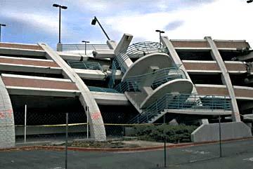 Die Folgen Eines Erdbebens Fotos Medienwerkstatt