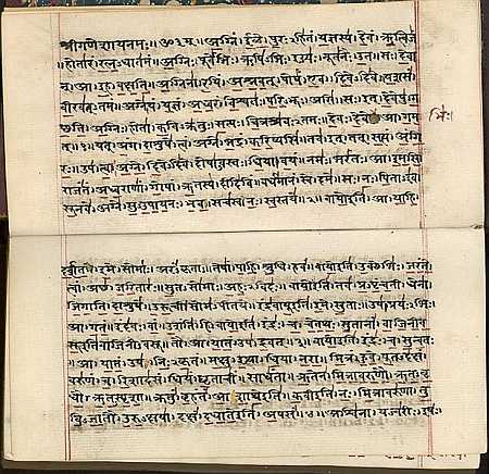 Harappa sanskriti in hindi