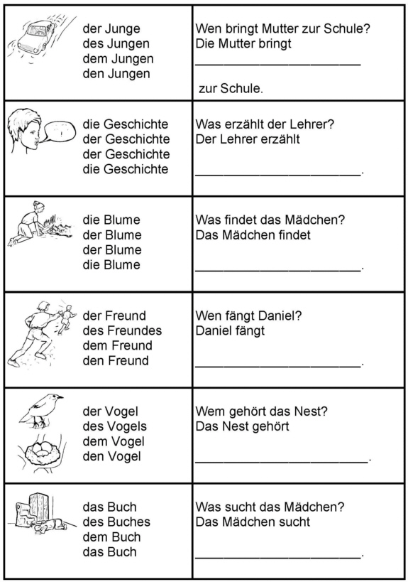 Fantastisch Sucht Arbeitsblatt Zeitgenössisch - Arbeitsblätter für ...