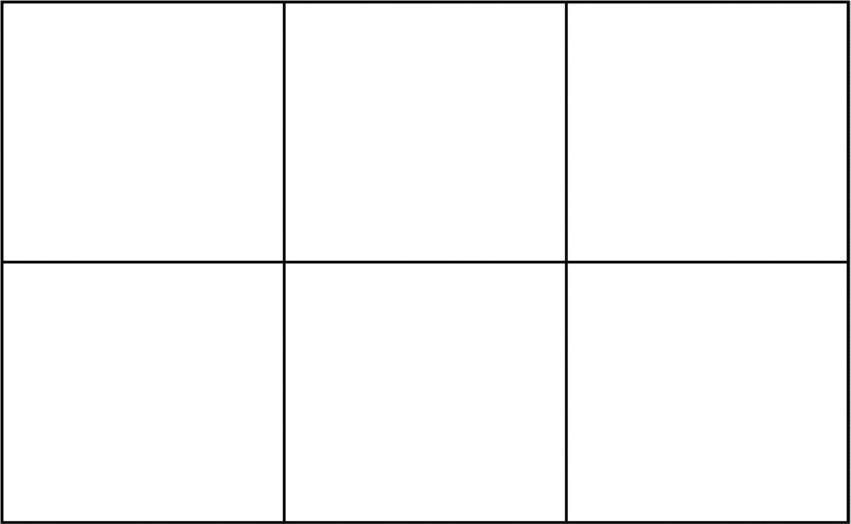 Frühlingswürfelspiel aufgabenkarten 2