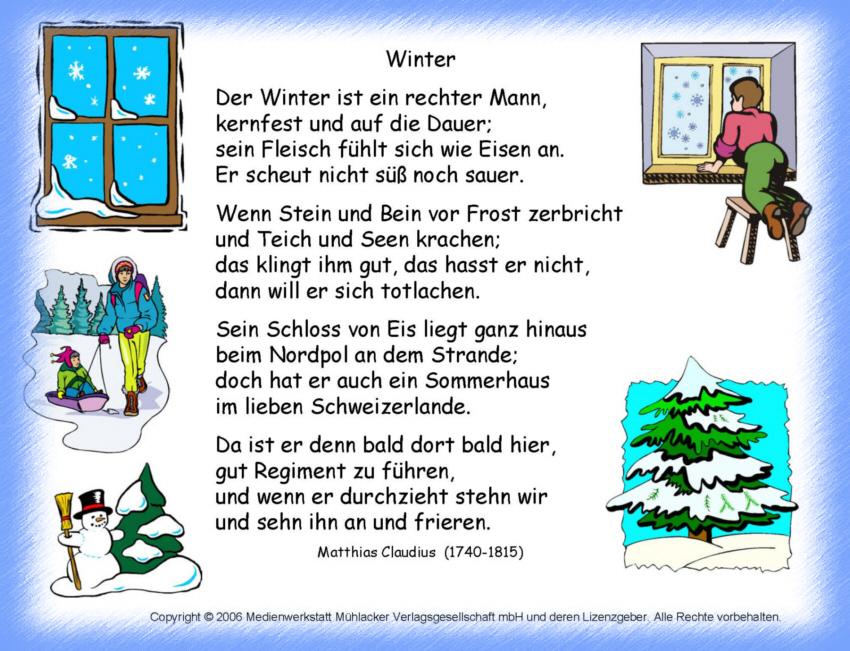 Plattysk  Plattdeutsch  Low German