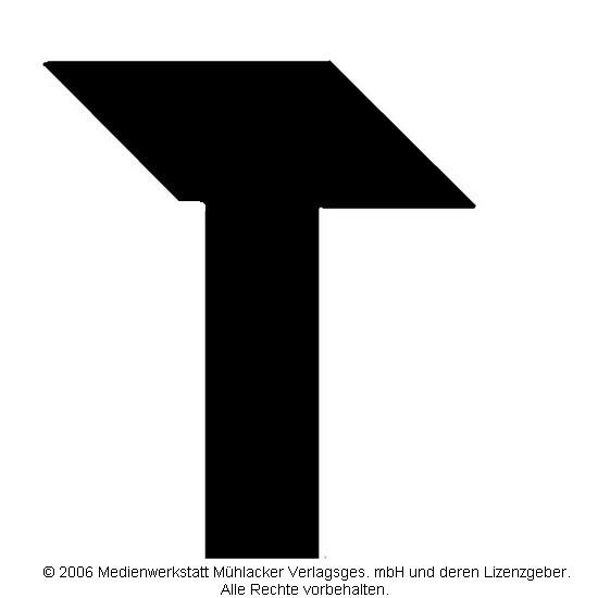 Tangram 10 - Medienwerkstatt-Wissen u00a9 2006-2017 Medienwerkstatt