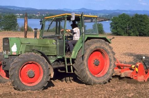 Von www e farm chlandwirtschaftlicher informationsdienst der
