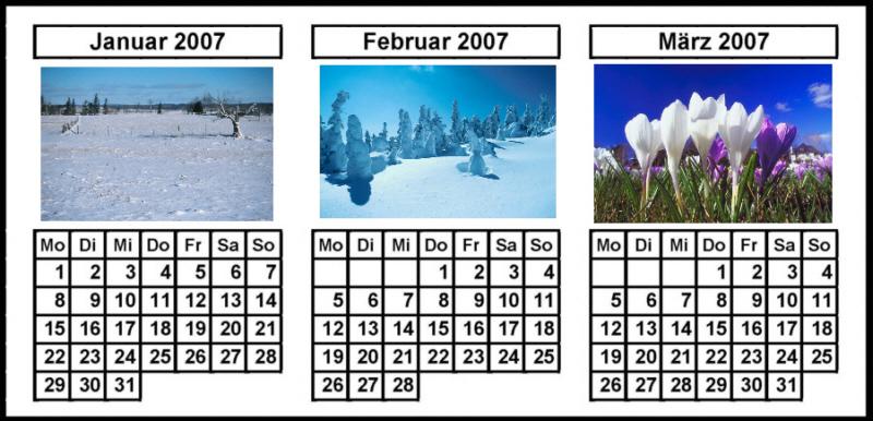 Kalender 2 - Karte 15 - Medienwerkstatt-Wissen u00a9 2006-2017 Medienwerkstatt
