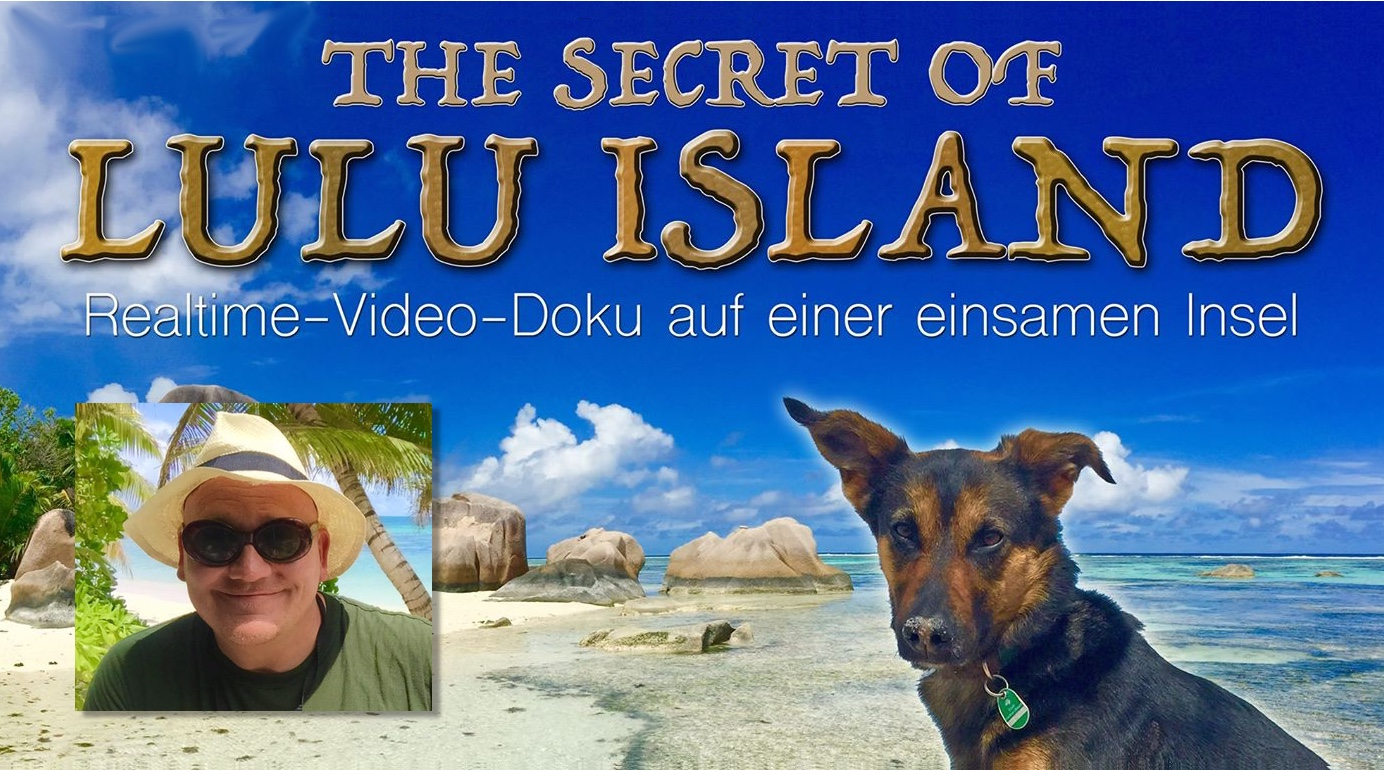 Lulu Island Video Doku