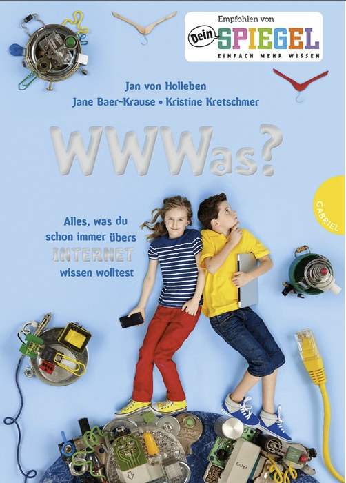 wwwas Cover