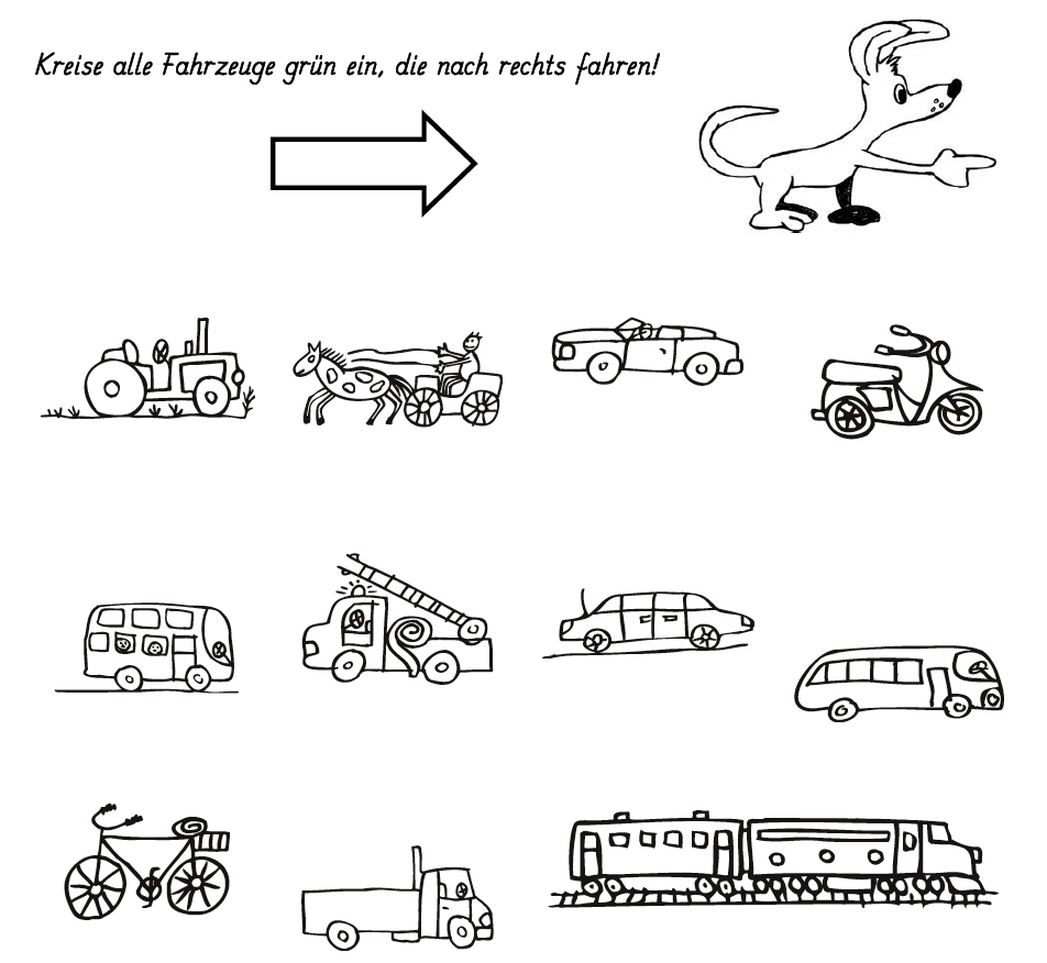 truck patterns   Transporte, Medios de transporte y De transporte