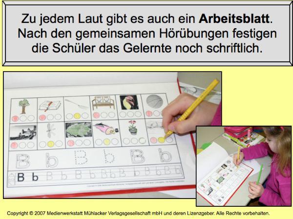 Medienwerkstatt Mühlacker ONLINE