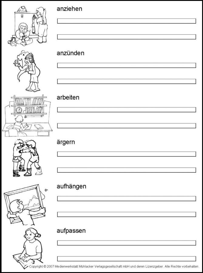 Beispiel für ein mögliches Arbeitsblatt 3 - Medienwerkstatt-Wissen ...