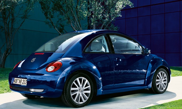 vw new beetle - medienwerkstatt-wissen © 2006-2017 medienwerkstatt