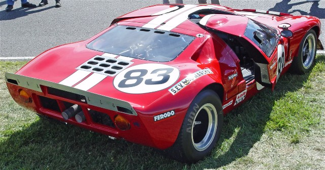 Ford GT 40 - Menwerkstatt-Wissen © 2006-2017 Menwerkstatt Ford Gt Zu Verkaufen on ford gt40 at le mans, ford gt40 mk3, ford gt40 red, ford focus, ford gt40 mark ii, ford gt40 concept, ford galaxie, ford mach 40, ford gtx1, ford gt90, ford pantera, ford cobra, ford gt40 mk1, ford daytona coupe, ford gt40 interior, ford gtr, ford gt40 top speed, ford mustang, ford thunderbird, ford raptor,