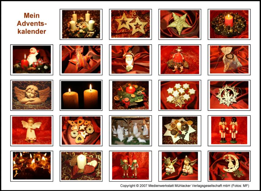 GroBartig Grafik Und Fotos: Copyright © 2007 Medienwerkstatt Mühlacker  Verlagsgesellschaft MbH (Fotos: MF) Www.grundschulmaterial.de