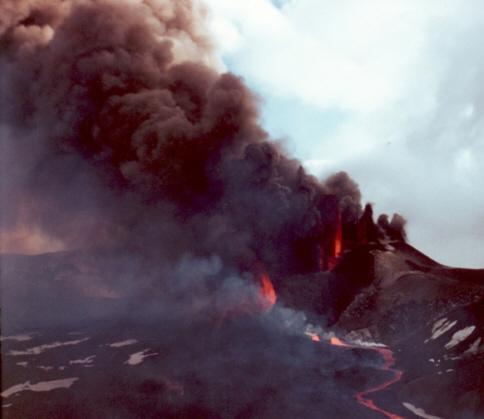Vulkane – Nutzen und Gefahren für den Menschen - Medienwerkstatt ...