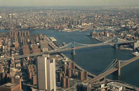 Good Natural Bronx Ny