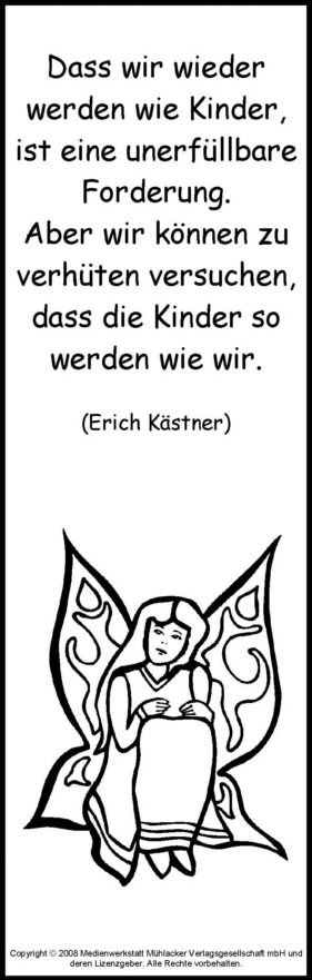 Lesezeichen Mit Zitaten 9 Medienwerkstatt Wissen 2006 2017