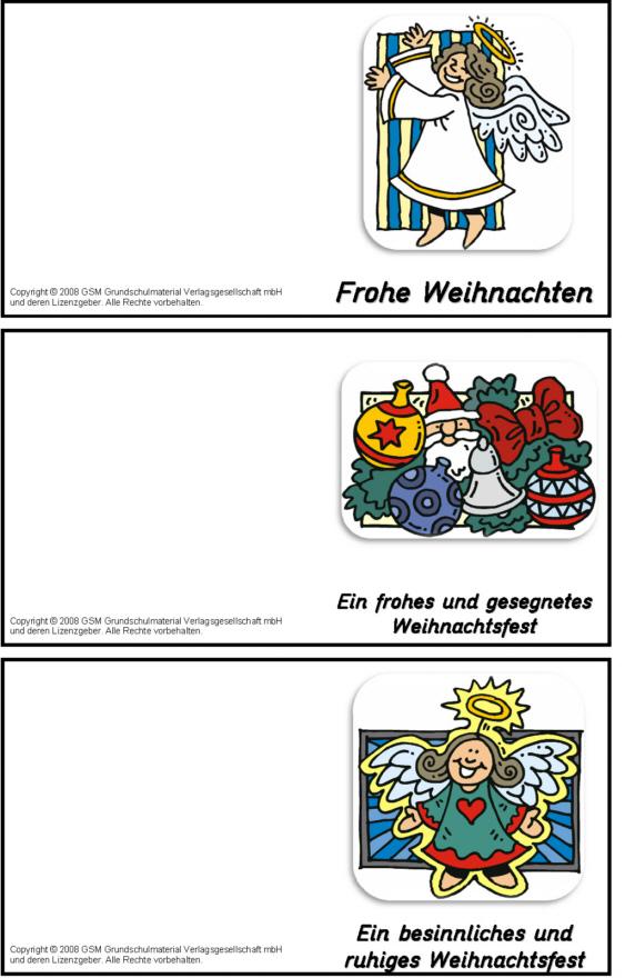 Weihnachts-Geschenkanhänger 4 - Medienwerkstatt-Wissen © 2006-2017 ...