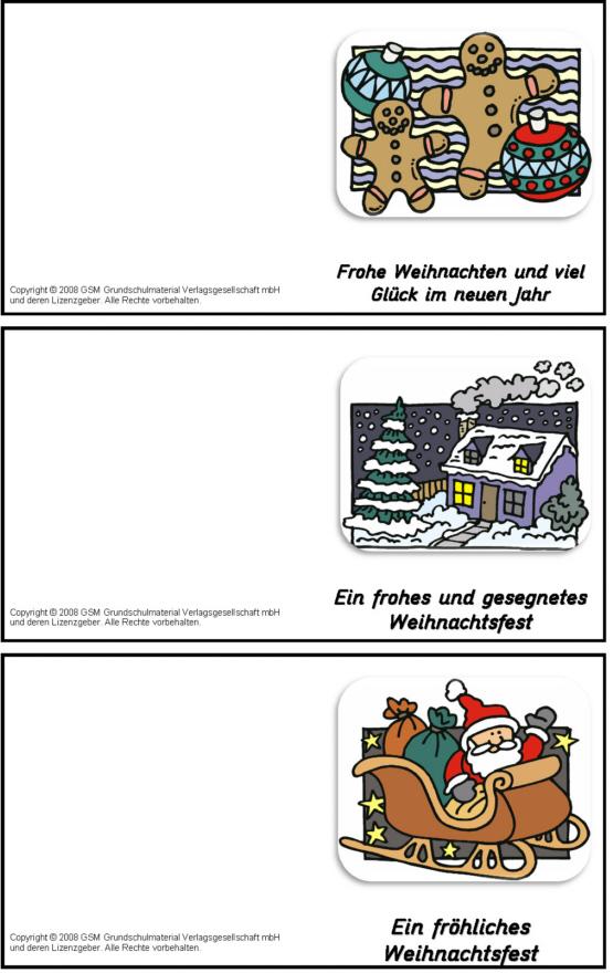Weihnachts-Geschenkanhänger 6 - Medienwerkstatt-Wissen © 2006-2017 ...