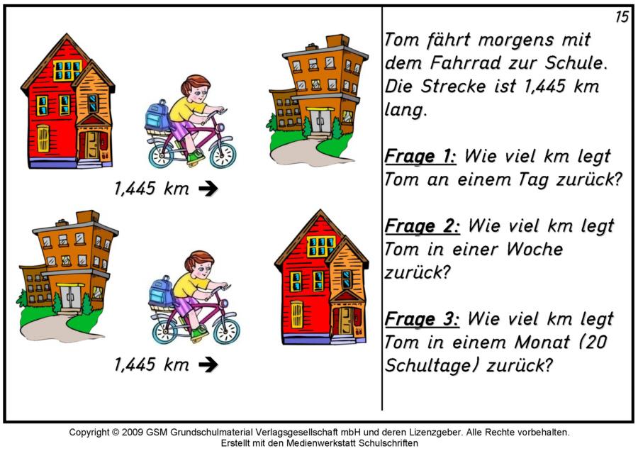 Fantastisch Mathe Arbeitsblatt Für Klasse 4 Textaufgaben Galerie ...