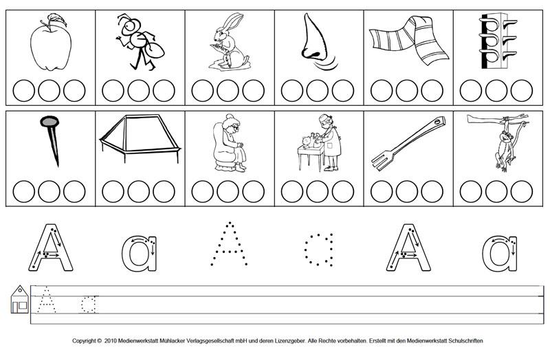 Mit dem iPad Arbeitsblätter lösen - Medienwerkstatt-Wissen © 2006 ...