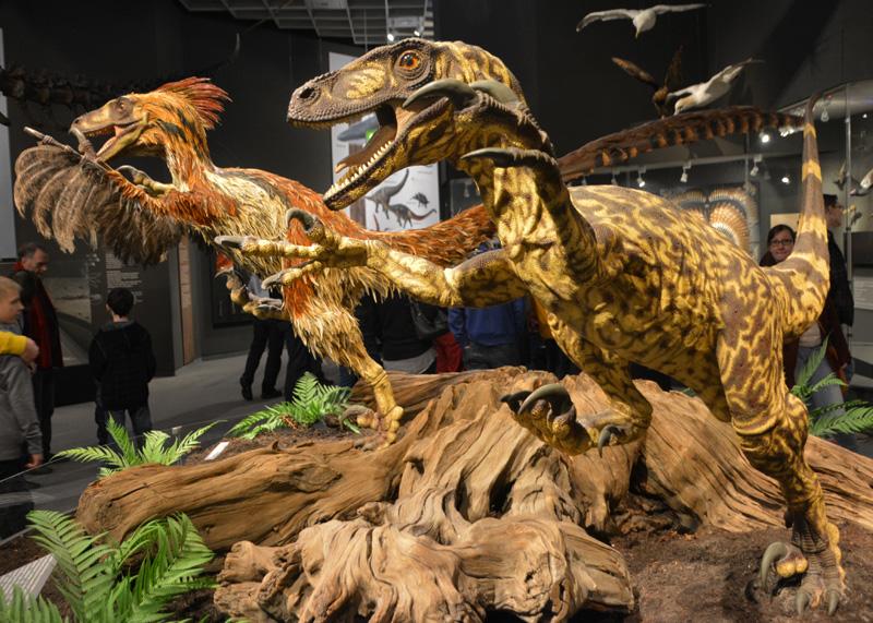 Verwandte Dinosaurier Beste Dating-Websites für Gamer